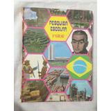 Pesquisa Escolar 1º Grau Vol 2 - Zuleika De Siqueira Ribeiro