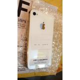 Iphone 4s 8gb Nuevos Y Originales
