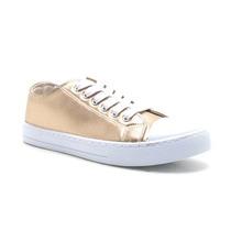 Zapatos Importados Modelo Converse Marca Qupid