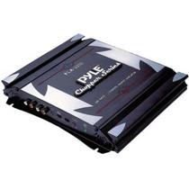 Amplificador Pyle Pla2200 2-chan 1,400-watt