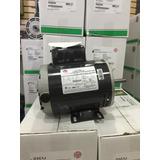 Motor Monofasico 1hp 3600 Rpm F56 Us Motors Nuevo
