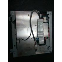 Mecanismo Do Hbd9250 Usado