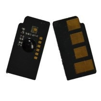 Chip Recarga Samsung Mlt-105 / Ml-1910/1915/2525/4623