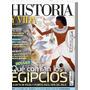 Revista Digital - Historia Y Vida - Qué Comían Los Egipcios