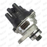554 Distribuidor Ford Festiva 4 Cil Fuel Injection 93-98