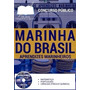 Apostila Marinha Do Brasil 2017 - Aprendizes Marinheiros