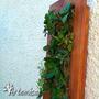 Cuadros Vivos! Cactus. Tunas. Plantas. Suculentas. Regalos.