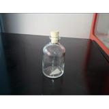 Botellas Para Recordatorios De Primeras Comuniones,bodas.