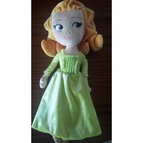 Amber - Princesa Sofia Original Disney Store