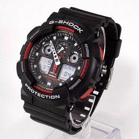 d1de630df30 Casio Gshock 5255 Antimagnetico Limited Version Frete Grátis - Joias ...