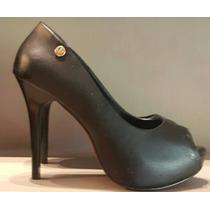 Sapato Carmen Steffens Linha Cs Club Consultar Descriçao