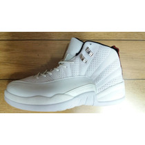 Botas Botines Nike Jordan Retro