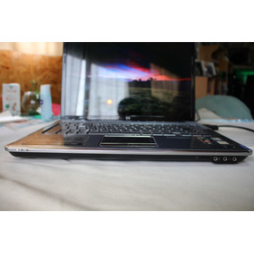 Notebook 2 Gb Ram 250 Gb Amd Athlon 2ghz