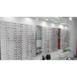 Expositor De Óculos Em Acrílico Para Ótica 1000 X 1200
