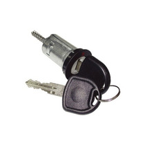 Cilindro Ignição C/chave - Corsa G2 - Meriva 03... - Montana