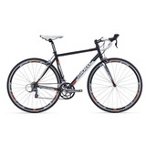 Bicicleta Giant Scr 2 Blanco Ml 2016