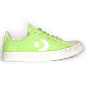 Zapato Converse 100%original Talla 36,5