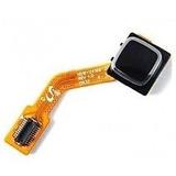 Trackpad Joystick Blackberry 9700 9780 Original