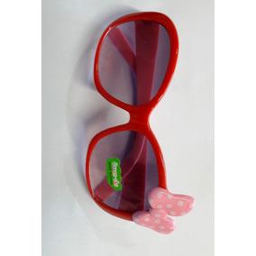 Laços Para Laçar Vans - Óculos De Sol no Mercado Livre Brasil 202670e07d