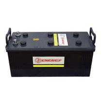 Bateria 170 Ah Caminhão Energy Moura 12v