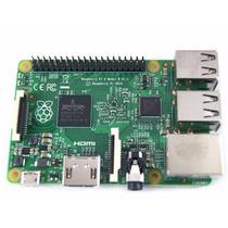 Raspberry Pi 2 - Modelo B