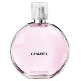 Perfume Chanel Chance Eau Tendre / Femin / Edt / 100 Ml