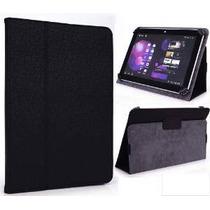 Lenovo Tab 2 A7-20 7 Pulgadas Tablet Case, Unigrip Edition -