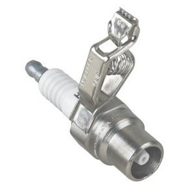 Otc 6589 Encendido Electrónico Spark Tester