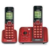 Telefono Vtech Cs6529-26 Dect 6.0 Phone Con Auxiliar