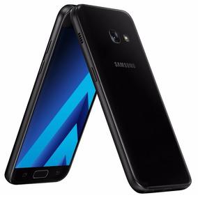Samsung A5 2017 $340/ A7 2017 $385 1 Año De Garantía !