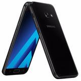 Samsung A5 2017 $335 / A7 2017 $380 / 1 Año De Garantía !