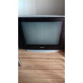 Televisor Samsung Slim 21 Polegadas