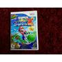 Juego Nintendo Wii Super Mario Galaxy 2