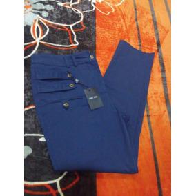 Pantalón Para Dama Andre Badi