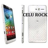 Motorola Razr I Xt890 - En Caja. Nuevo Libre-ofertaaa!!!.