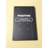 Bateria Celular Positivo Ypy S405 3,7v 1500mah Bt-s405