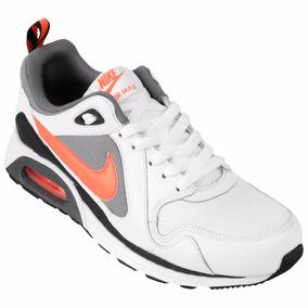 c3ef095707b91 Zapatillas Nike Urbanas Talle 41.5 Talle 41.5 de Mujer en Bs.As ...