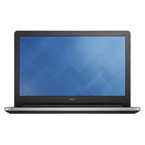 Dell Laptop Inspiron 15-5555 - Barulu