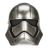 Mascara Captain Phasma Darth Vader Starwars Disney Store