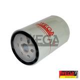 Filtro Oleo Bobcat Mini Pá Carregadeira Serie 500 - 543