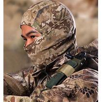 Palestinas Balaclava Pasamontañas Tactico Militar Policia ¡!