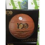 Mini Balon Conmemorativo Centenario Club America C/caja