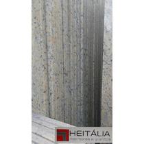 Mármores E Granitos - Soleira // Peitoril