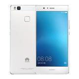 Celular Huawei P8 Octa-core 4g Lte Full Hd 13mpx