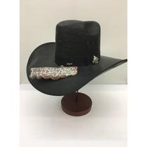 Sombrero Sahuayo 1951 Royal Palm Negro