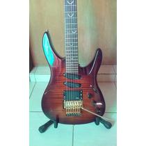 Guitarra Dean Korea Ds92 C/floyd Gotoh