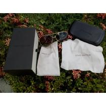 Lentes De Sol Louis Vuitton Para Dama