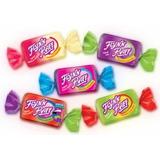 Caramelos Masticables Flynn Paff X70unid Cumpleaños Infantil