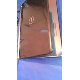 Laptop I3 Dell