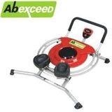 Ab Exceed Pro